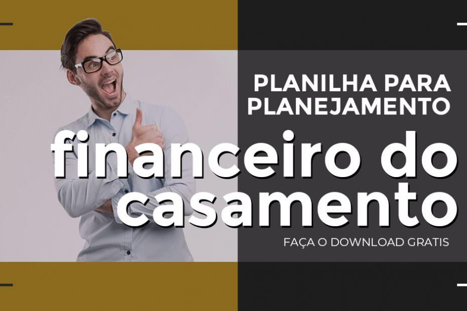 download-planilha-planejamento-financeiro-casamento